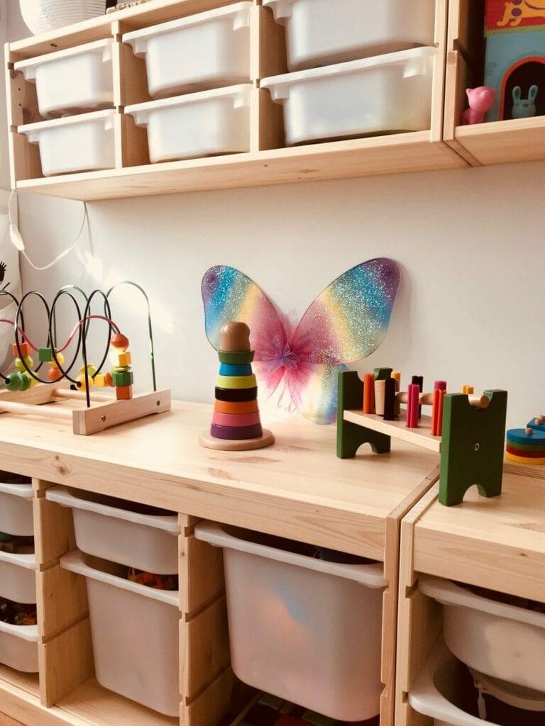 armario de guardar brinquedos 08