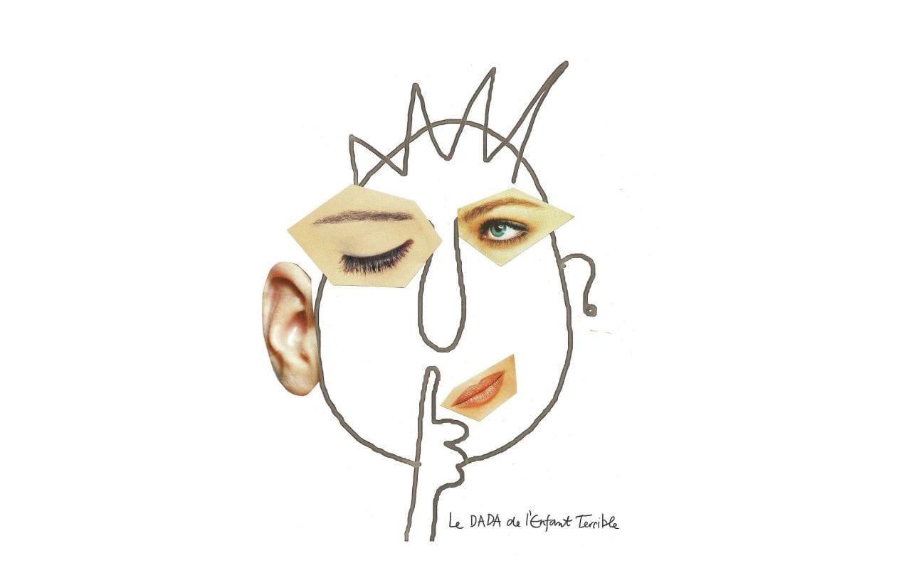 atividade-criativa-rosto-humano-09-b