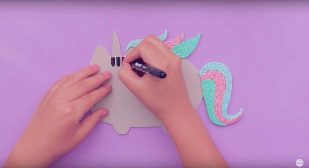 cofre-pusheen-unicornio-kawaii-diy-10