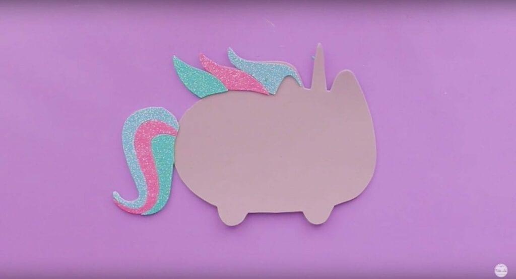 cofre-pusheen-unicornio-kawaii-diy-12