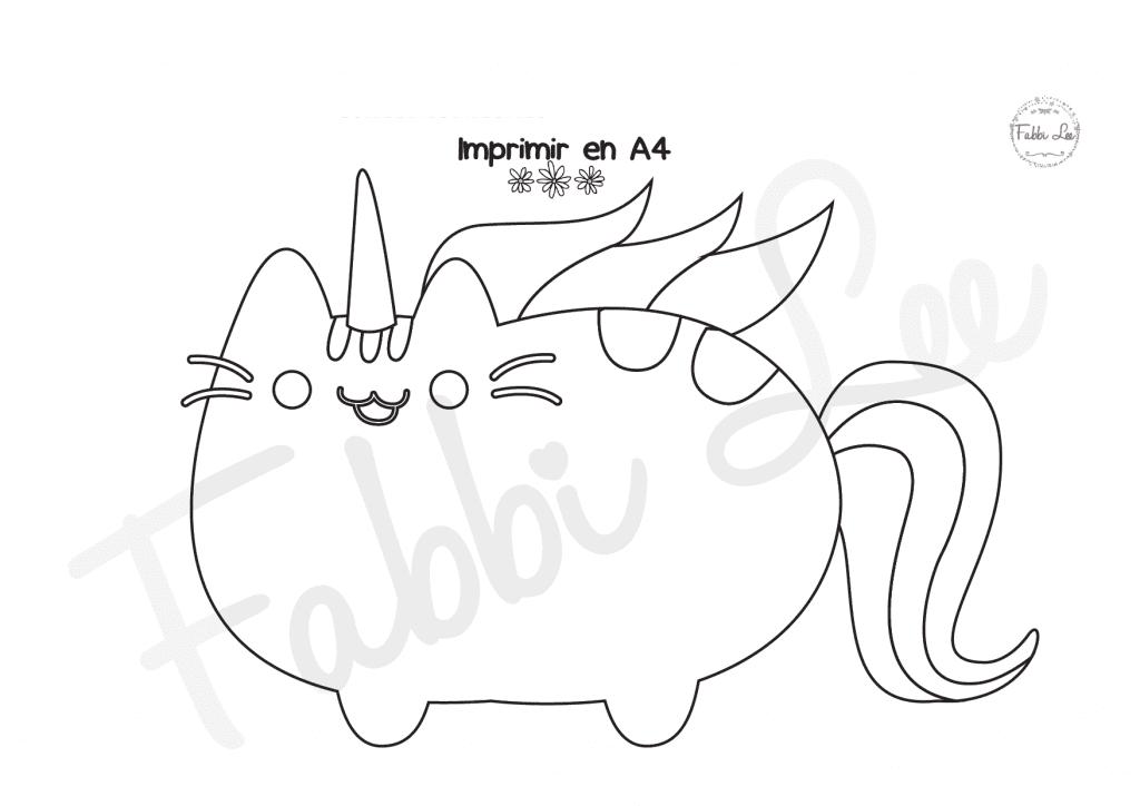 cofre-pusheen-unicornio-kawaii-diy-35
