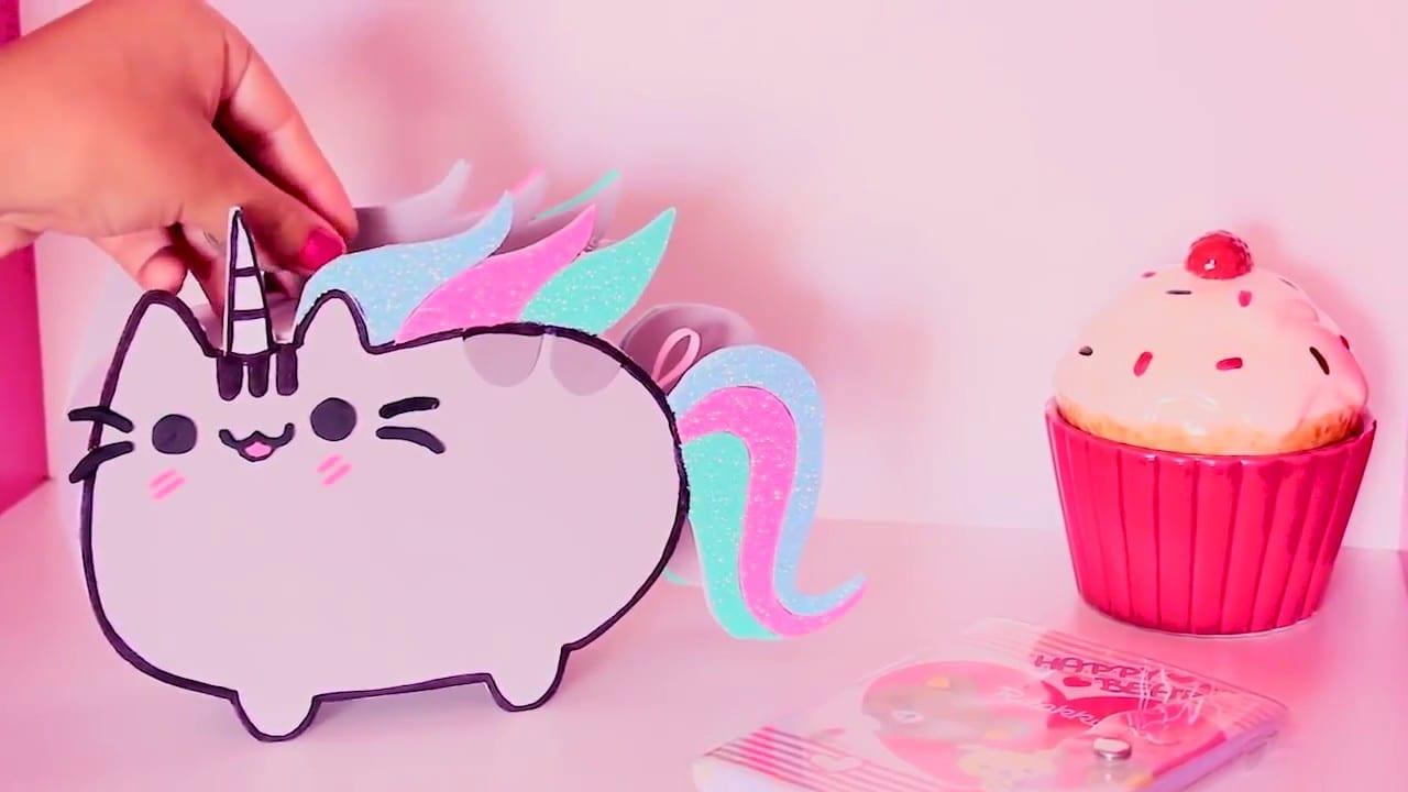 cofre-pusheen-unicornio-kawaii-diy-36