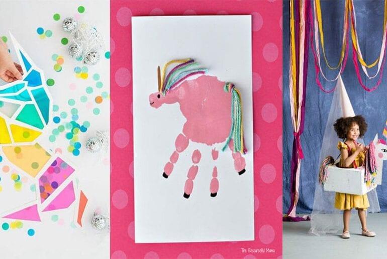 manualidades-unicornio-para-criancas-03