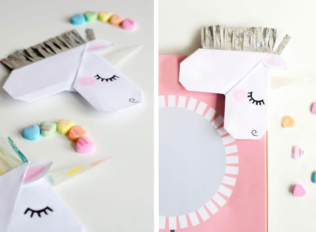 marcador-de-pagina-unicornio