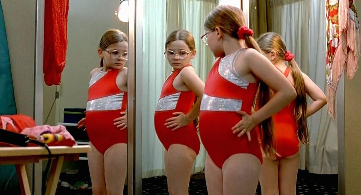 meninas-nao-nascem-odiando-seu-corpo