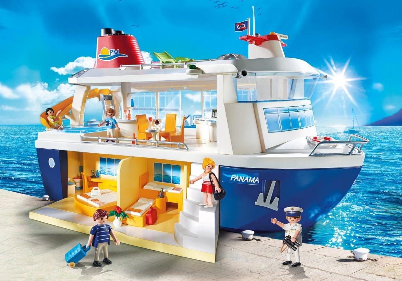 playmobil 01