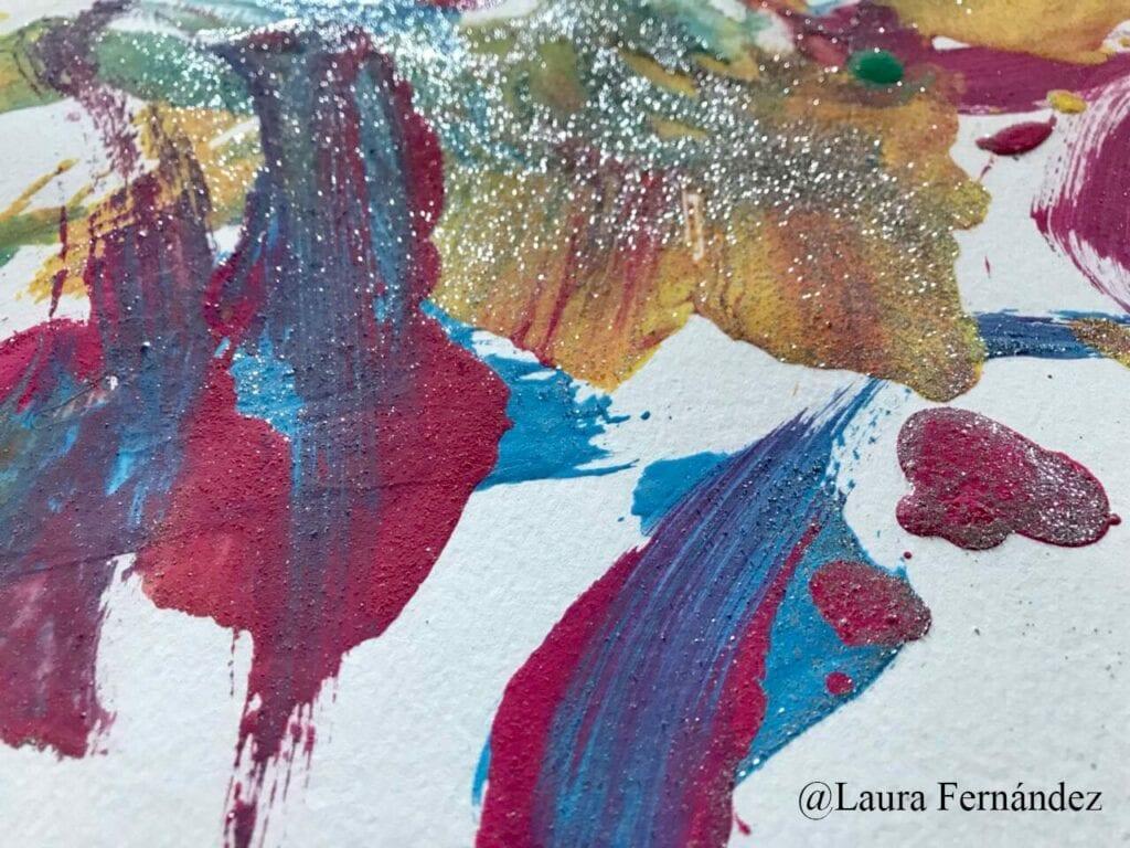 quadro-unicornio-laura-fernandez-03