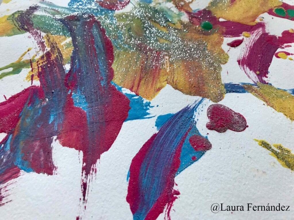 quadro-unicornio-laura-fernandez-06