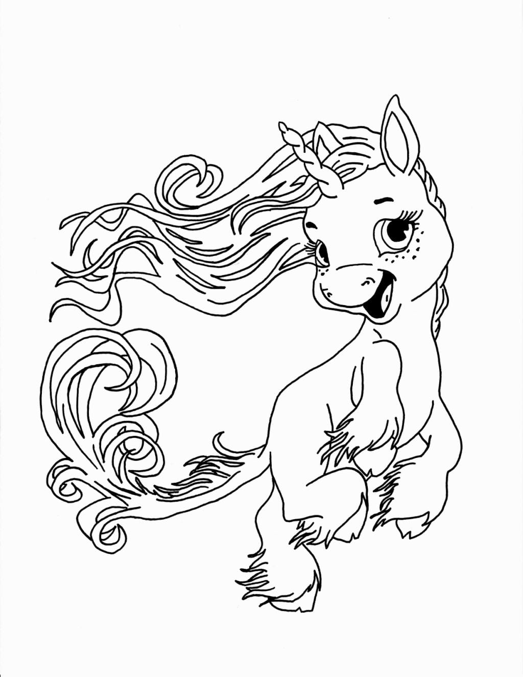 Fall Coloring Pages For Kids Printable in addition Top 10 Beautiful Highly Detailed Backpack Coloring Pages besides Printable Unicorn Coloring Pages furthermore Fall Coloring Pages For Kids Printable besides 3. on complicated coloring pages for adults