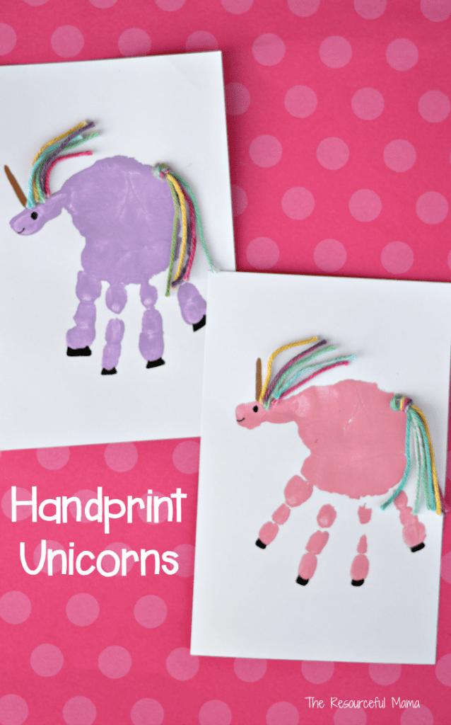 unicornio com a palma da mao 03