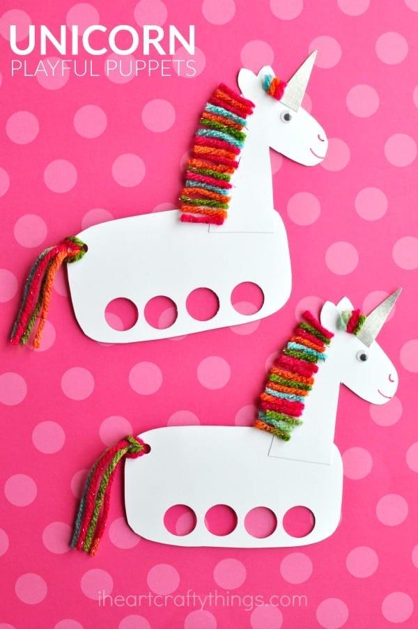 unicornio-fantoche-de-mano 02