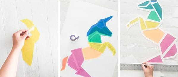 unicornio para caixa de luz 03