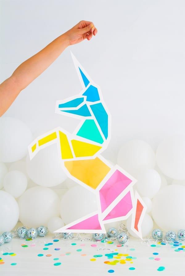unicornio para caixa de luz 04