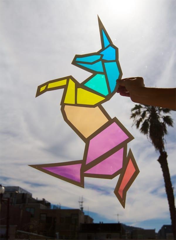 unicornio para caixa de luz 07