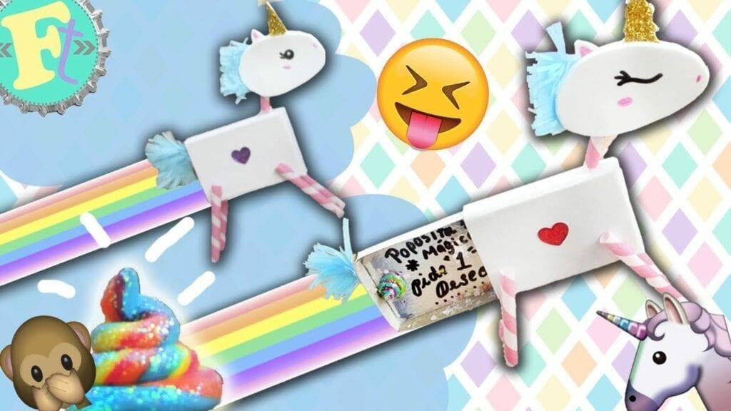 unicornio-que-faz-caca-00