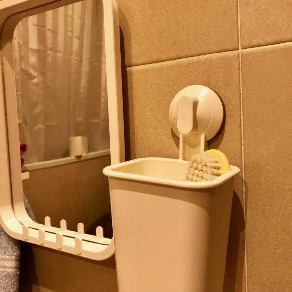 banheiro montessori ambiente preparado 01