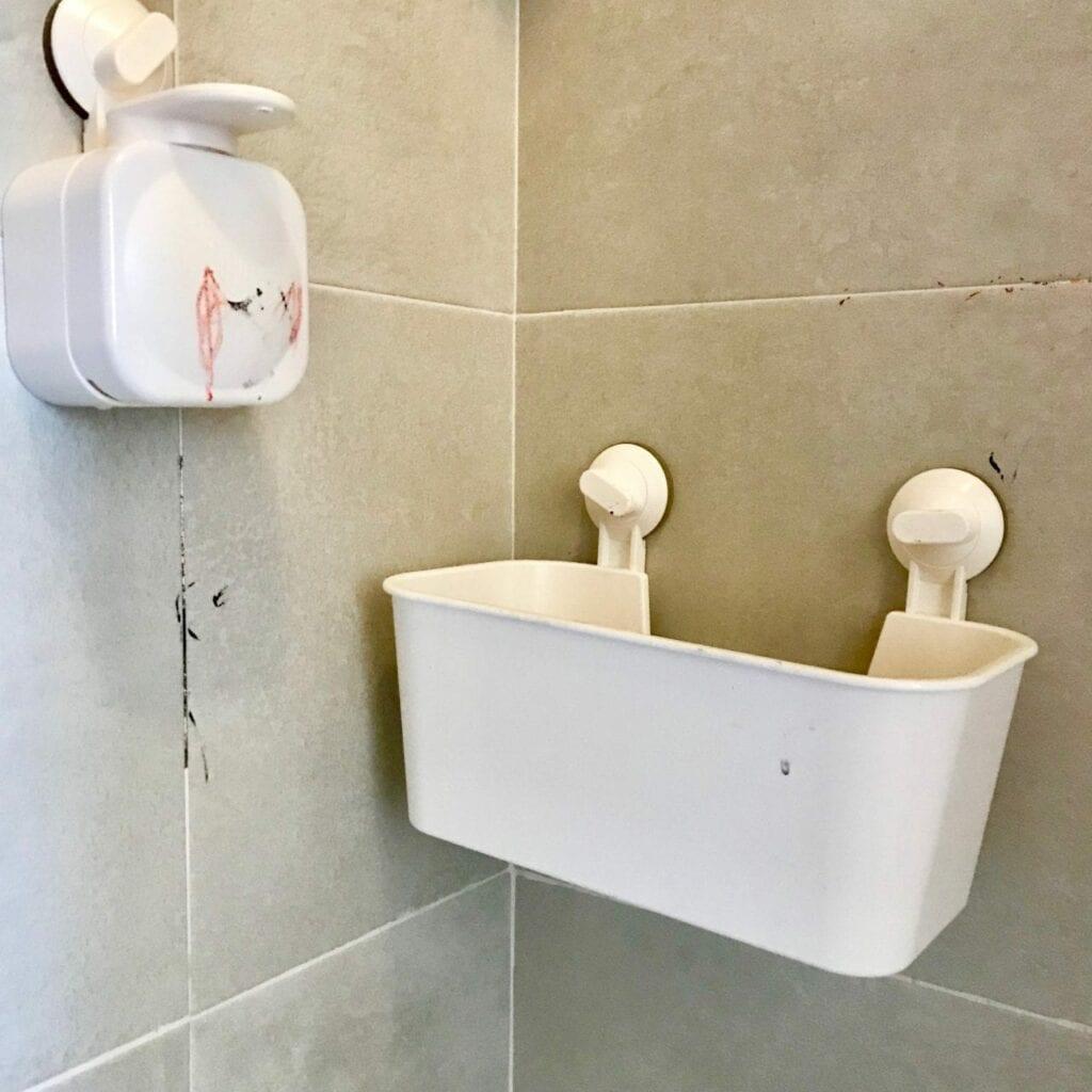 banheiro montessori ambiente preparado 04