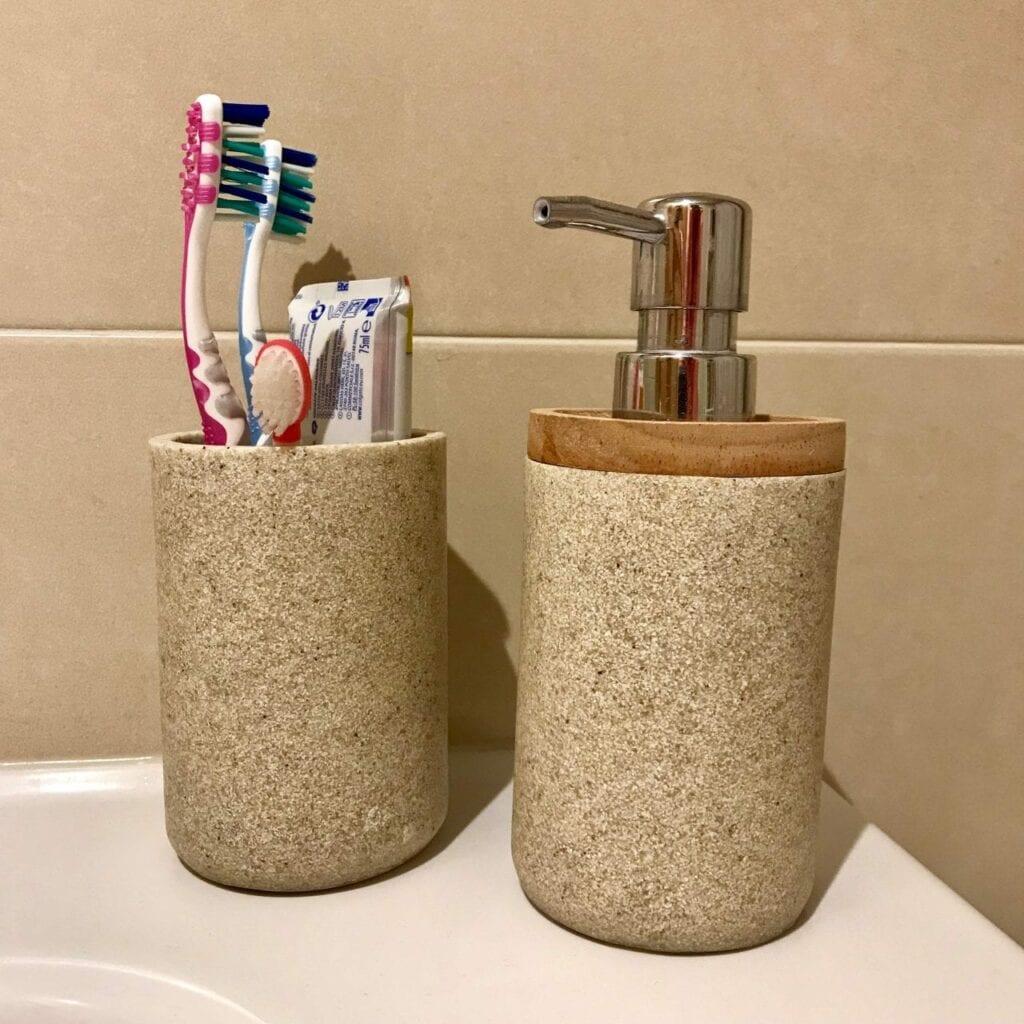 banheiro montessori ambiente preparado 06