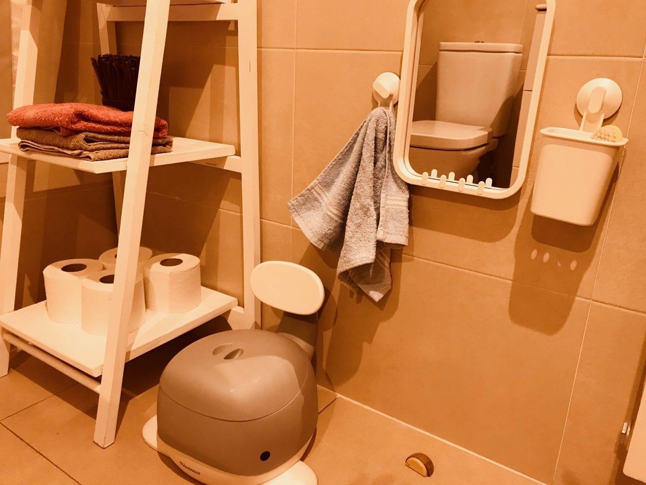 banheiro montessori ambiente preparado 07
