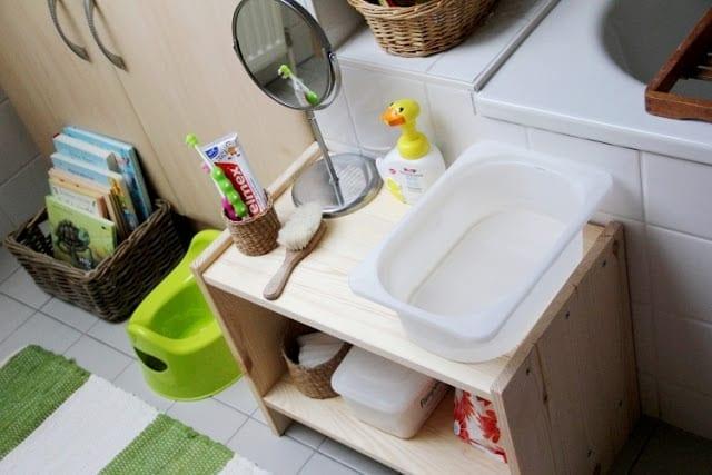 banheiro montessori inspiracao 01