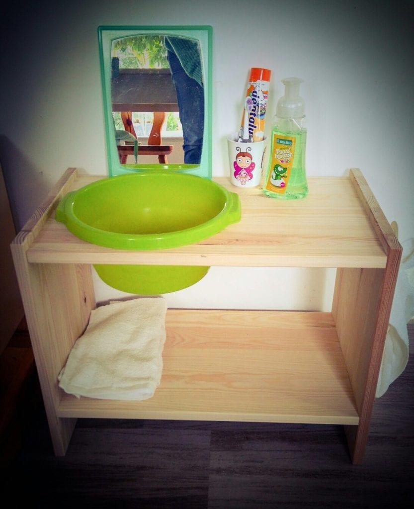 banheiro montessori inspiracao 03