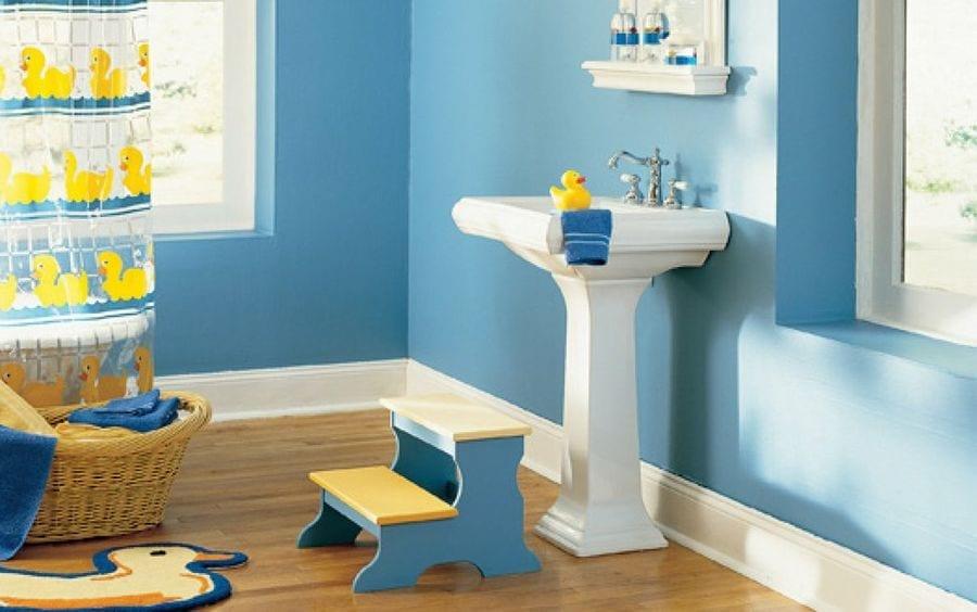 banheiro montessori inspiracao 05