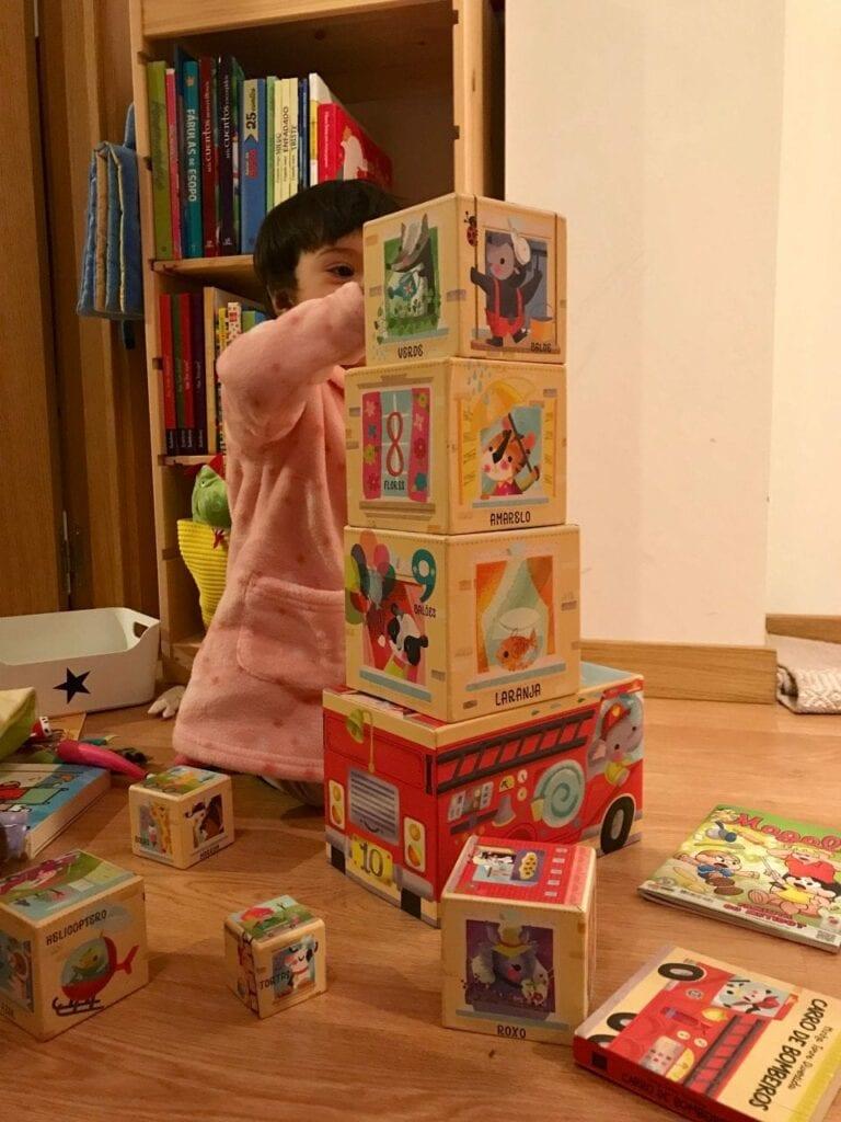 biblioteca infantil em casa 04