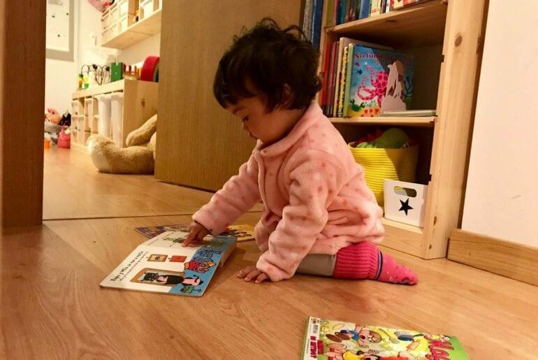 biblioteca infantil em casa 08