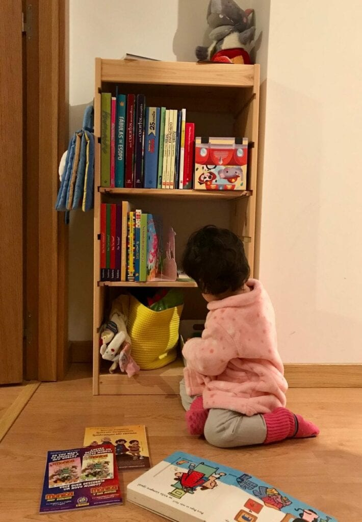 biblioteca infantil em casa 09