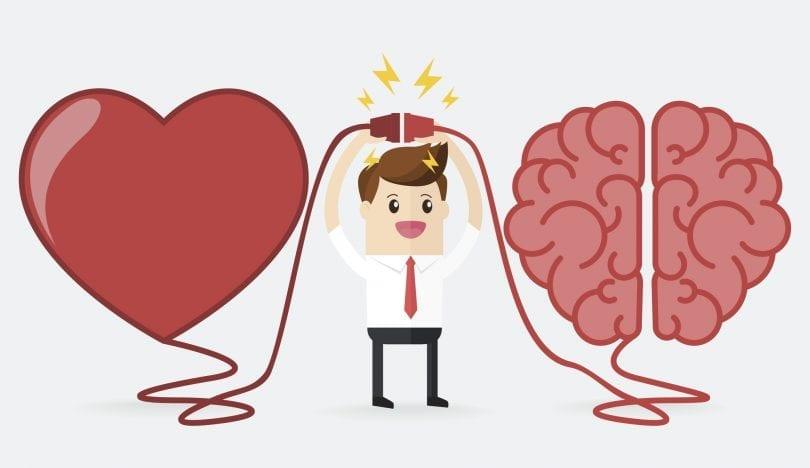 As 50 Melhores Frases De Inteligência Emocional