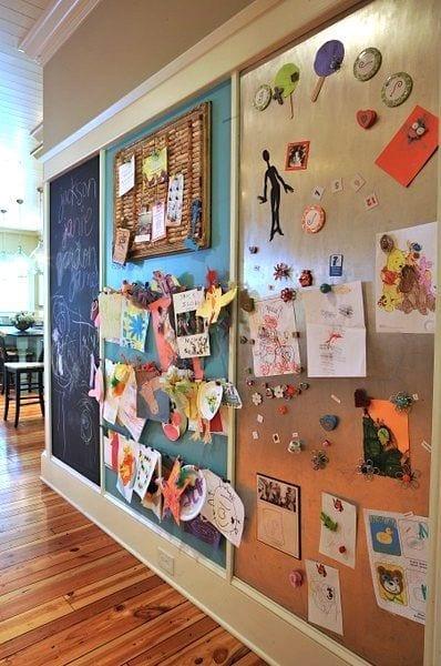paredes criativas magnetica 02