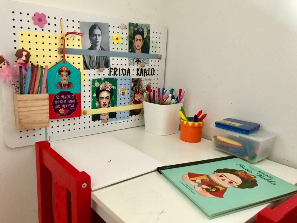projeto de arte frida kahlo para criancas 08