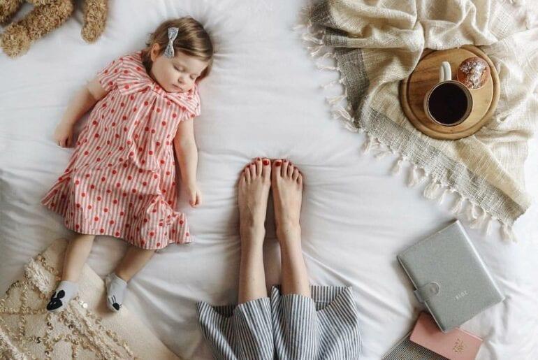 Como fazer fotos de crianca sienna and i 23