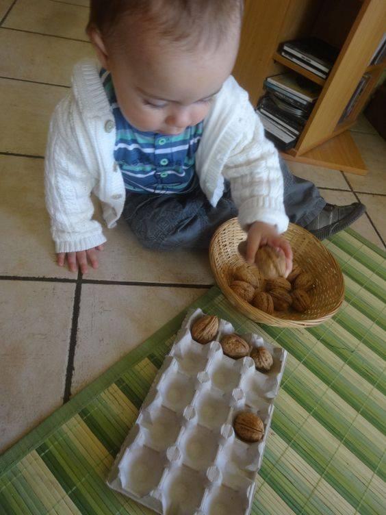 atividades divertidas para bebês 02