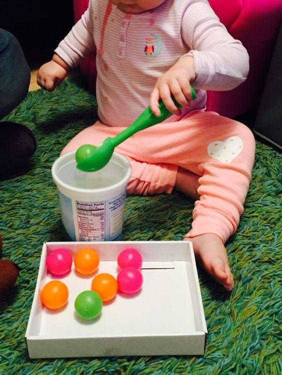 atividades divertidas para bebês 03