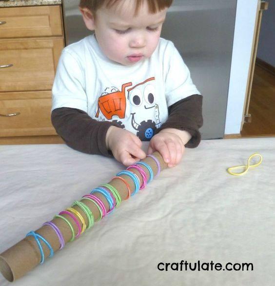 atividades divertidas para bebês 04