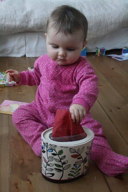 atividades divertidas para bebês 05