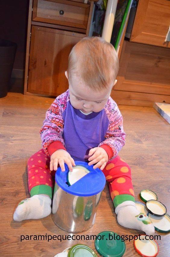 atividades divertidas para bebês 06