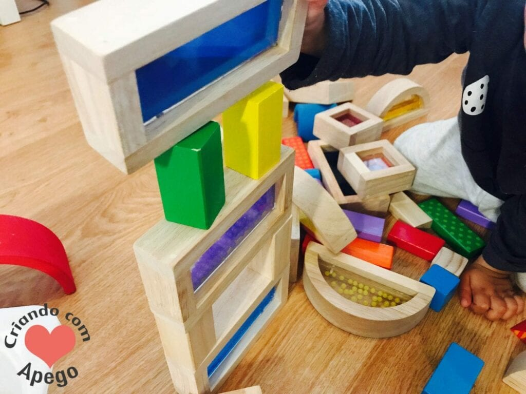 blocos-sensoriais-brinquedo-04