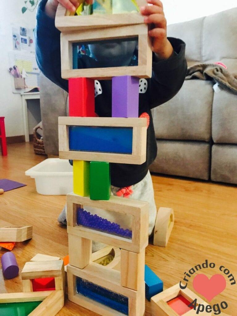 blocos-sensoriais-brinquedo-05