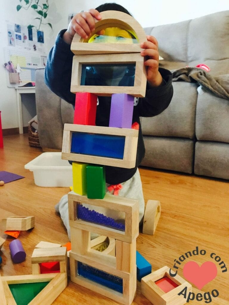 blocos-sensoriais-brinquedo-06