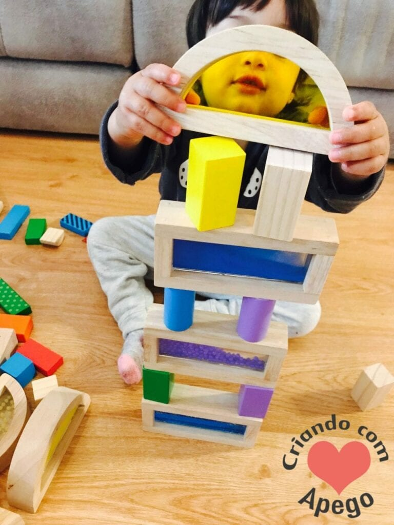blocos-sensoriais-brinquedo-07
