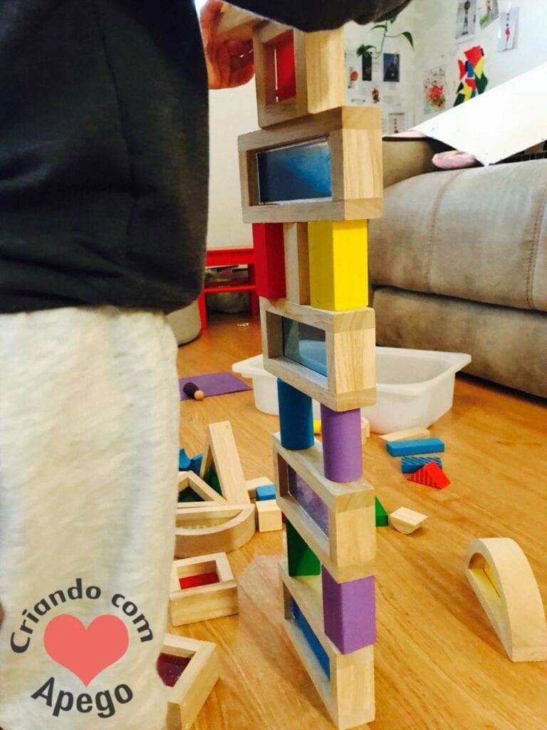 blocos-sensoriais-brinquedo-08
