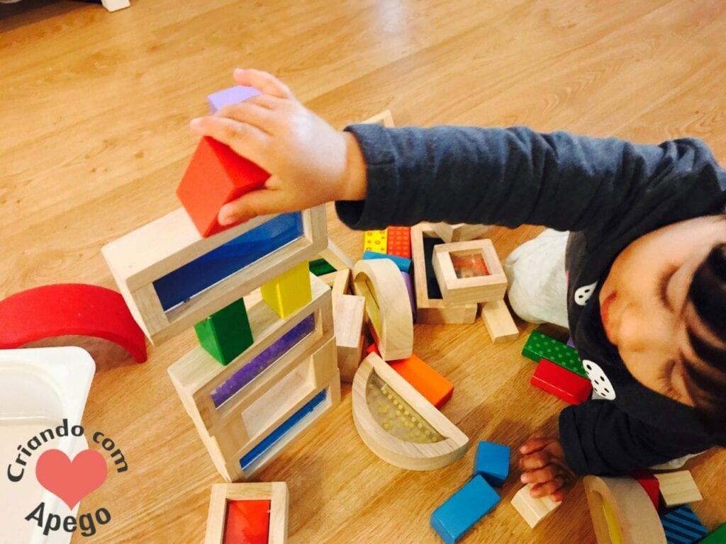 blocos-sensoriais-brinquedo-09