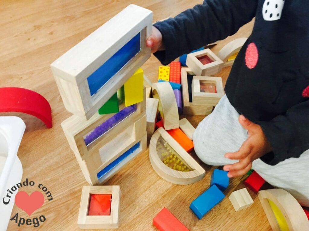 blocos-sensoriais-brinquedo-10