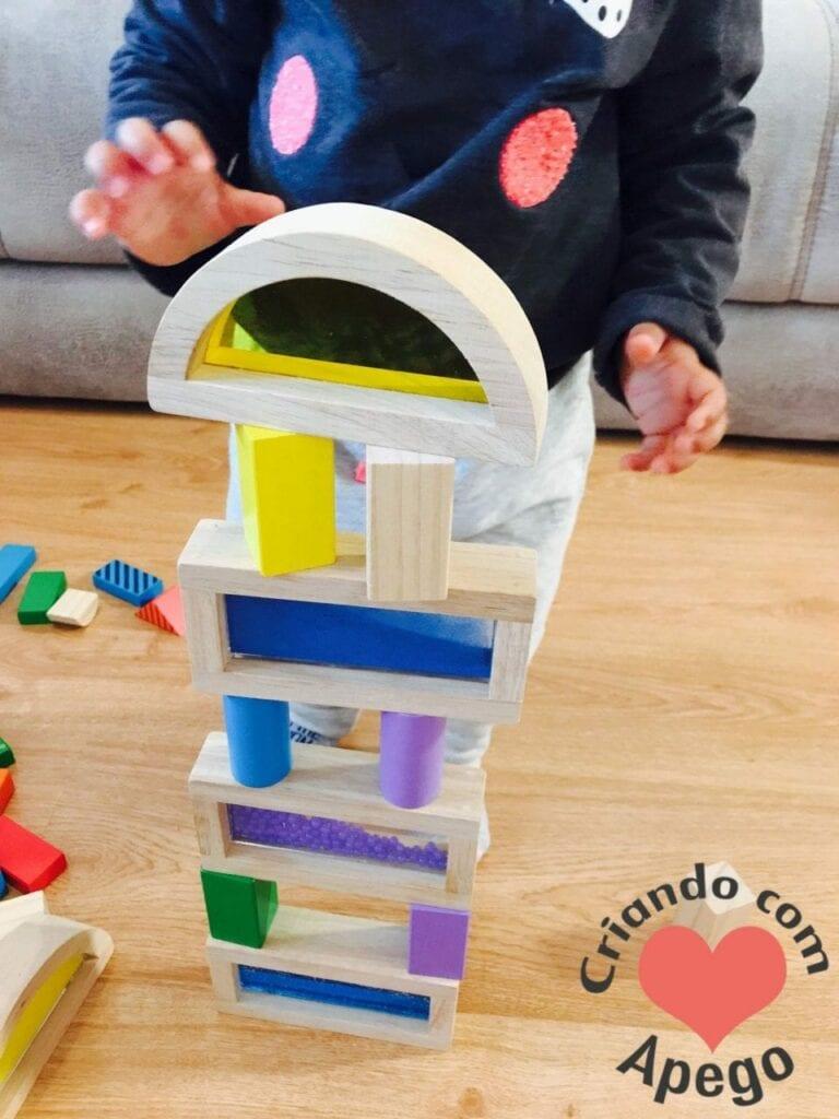 blocos-sensoriais-brinquedo-12