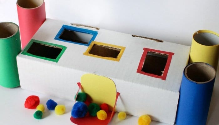 castelo das cores jogos educativos para aprender