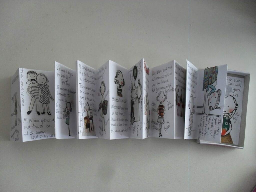 contando historias com caixa de fosforos 10