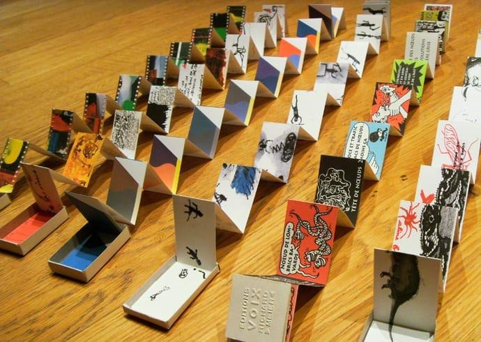 contando historias com caixa de fosforos 11