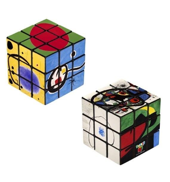 cub-rubik-joan-miro